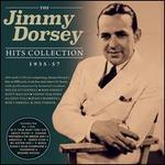 The Hits Collection: 1935-57