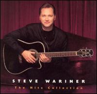 The Hits Collection - Steve Wariner