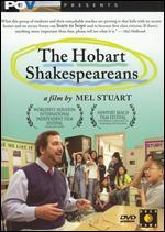 The Hobart Shakespereans