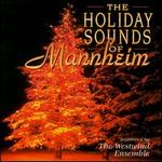The Holiday Sounds of Mannheim