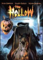 The Hollow - Kyle Newman