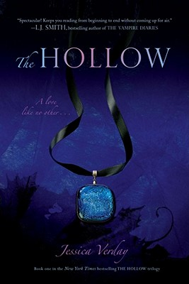 The Hollow - Verday, Jessica