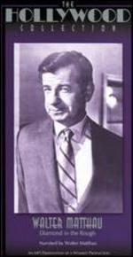 The Hollywood Collection: Walter Matthau