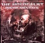 The Holocaust: Instrumentals