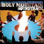 The Holy Mountain [Original Motion Picture Soundtrack]