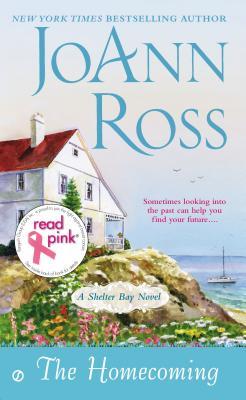 The Homecoming - Ross, JoAnn