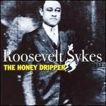 The Honeydripper [Fabulous]