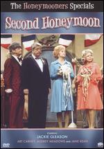 The Honeymooners: The Second Honeymoon -