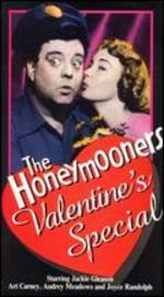 The Honeymooners: Valentine's Special