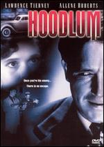 The Hoodlum - Max Nosseck