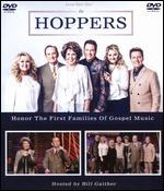 The Hoppers: Honor the First Families of Gospel Music