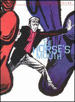 The Horse's Mouth [Criterion Collection]