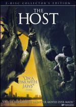 The Host [Special Edition]
