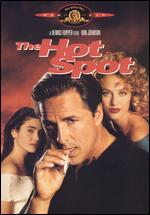 The Hot Spot - Dennis Hopper