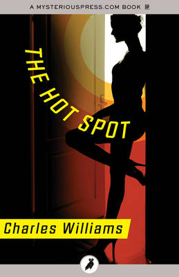 The Hot Spot - Williams, Charles