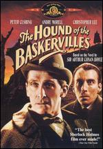 The Hound of the Baskervilles [WS]