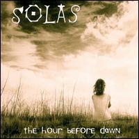 The Hour Before Dawn - Solas