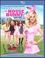 The House Bunny [Blu-ray]