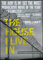 The House I Live In - Eugene Jarecki