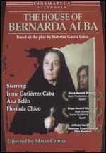 The House of Bernarda Alba