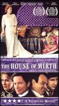 The House of Mirth - Terence Davies
