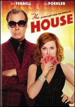 The House - Andrew Jay Cohen