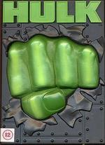 The Hulk [Collectors Edition]