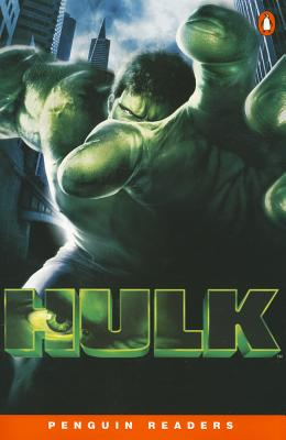 The Hulk - Schamus, James