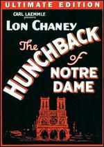 The Hunchback of Notre Dame [Special Edition]