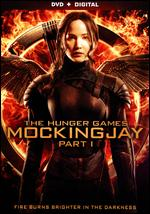 The Hunger Games: Mockingjay, Part 1 - Francis Lawrence