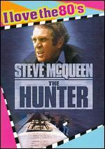 The Hunter [I Love the 80's Edition] [Bonus CD]