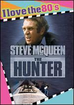 The Hunter - Buzz Kulik