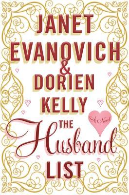 The Husband List - Evanovich, Janet