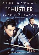 The Hustler [2 Discs]