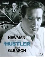 The Hustler [50th Anniversary] [DigiBook] [Blu-ray]