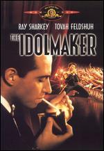 The Idolmaker - Taylor Hackford