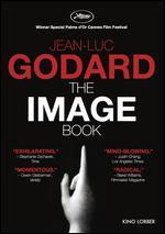 The Image Book
