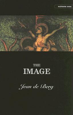 The Image - de Berg, Jean