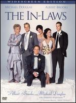 The In-Laws [WS]