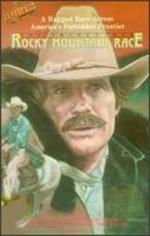 The Incredible Rocky Mountain Race - James L. Conway