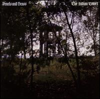 The Indian Tower - Pearls and Brass