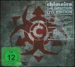 The Infection [Limited Edition]