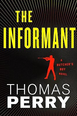 The Informant -