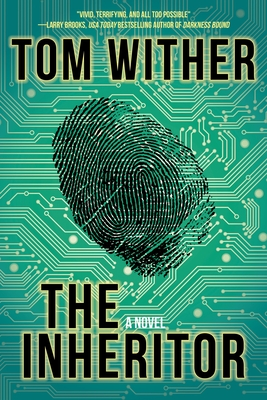 The Inheritor - Wither, Tom