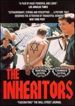The Inheritors
