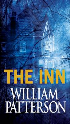 The Inn - Patterson, William