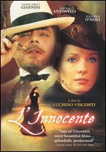 The Innocent - Luchino Visconti