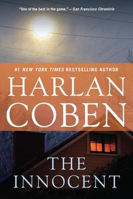 The Innocent - Coben, Harlan