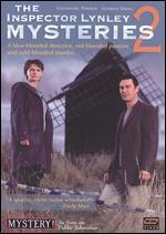 The Inspector Lynley Mysteries: Series 2 [4 Discs]