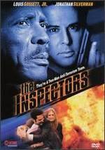 The Inspectors -